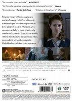Immagine di 'Agnus dei (Good films)'