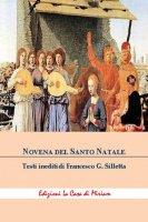 Novena del Santo Natale - Gastone Francesco Silletta