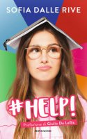 #help! - Dalle Rive Sofia