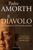 Il diavolo - Gabriele Amorth