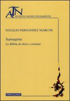 Septuaginta - Fernández Marcos Natalio