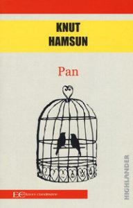 Copertina di 'Pan'