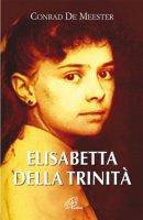 Elisabetta della Trinità - De Meester Conrad
