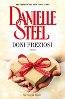 Doni preziosi - Steel Danielle