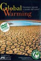 Global warming. Fenomeno naturale o causato dall'uomo?