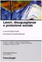 Lavori, disuguaglianze e protezione sociale
