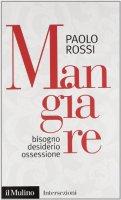 Mangiare - Rossi Paolo