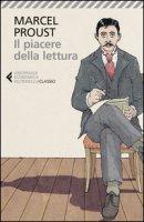 Il piacere della lettura - Proust Marcel