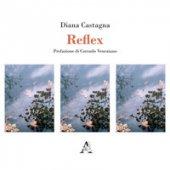 Reflex - Castagna Diana