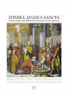 Itinera ad loca sancta - Alessandro Tedesco