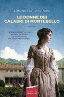 Le donne dei Calabri di Montebello - Tassinari Simonetta