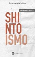 Shintoismo - Rossella Marangoni