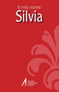 Copertina di 'Silvia'