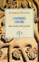 L'intimit� con Dio - Escriv� de Balaguer Josemar�a