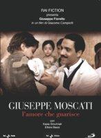 Giuseppe Moscati. L'amore che guarisce