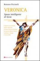 Veronica - Piccinelli Romano