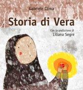 Storia di Vera - Gabriele Clima
