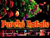 Perché Natale. Itinerario di animazione e preghiera per le domeniche di avvento - Fondazione Oratori Milanesi