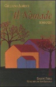 Copertina di 'Il nomade'