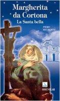 Margherita da Cortona - Becherini Piero