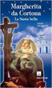 Copertina di 'Margherita da Cortona'