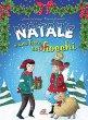 Natale � una festa coi fiocchi - Daniela Cologgi, Vittorio Giannelli