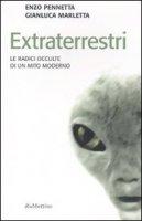 Extraterrestri - Marletta Gianluca, Pennetta Enzo