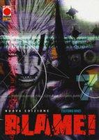 Blame! Ultimate deluxe collection - Nihei Tsutomu