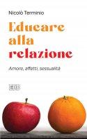 Educare alla relazione - Nicolò Terminio