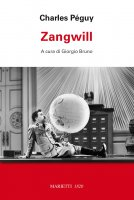 Zangwill - Charles Péguy