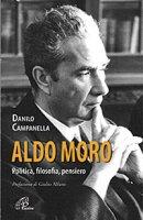 Aldo Moro - Danilo Campanella