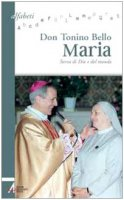 Maria - Don Tonino Bello