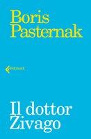 Il dottor Živago - Boris Pasternak