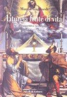 Liturgia fonte di vita - Mauro Gagliardi