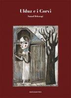 Ulduz e i corvi - Samad Behranghi