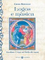 Logos e musica - Chiara Bertoglio