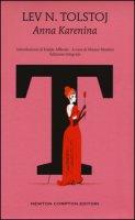 Anna Karenina. Ediz. integrale - Tolstoj Lev