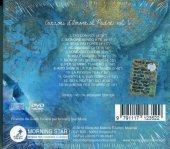 Immagine di 'Canzoni d'amore al Padre vol. 6 (cd + dvd)'