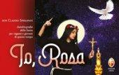 Io, Rosa - Sperapani Claudio