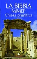 Chiesa primitiva - Astrua Massimo