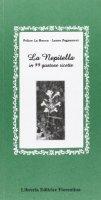 La nepitella in 99 gustose ricette - La Rocca Felice, Paganucci Laura