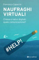 Naufraghi virtuali - Francesca Capaccio