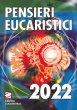 Pensieri eucaristici 2022.