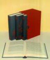 La Bibbia di Navarra (vol.2 - NT) - Autori vari