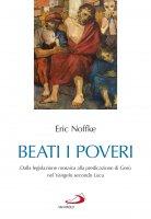 Beati i poveri - Eric Noffke