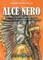 Alce Nero - Sandro Mancinelli