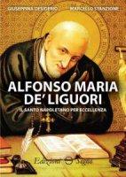 Alfonso Maria De' Liguori - Giuseppina Desiderio, Marcello Stanzione