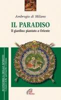 Il Paradiso - Ambrogio (sant')