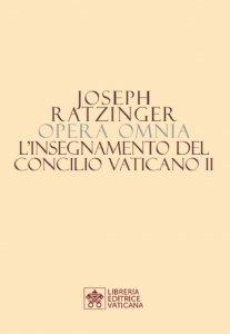 Copertina di 'Opera Omnia. Vol. VII,2'