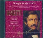 Donizetti - 3 - Donizetti Gaetano